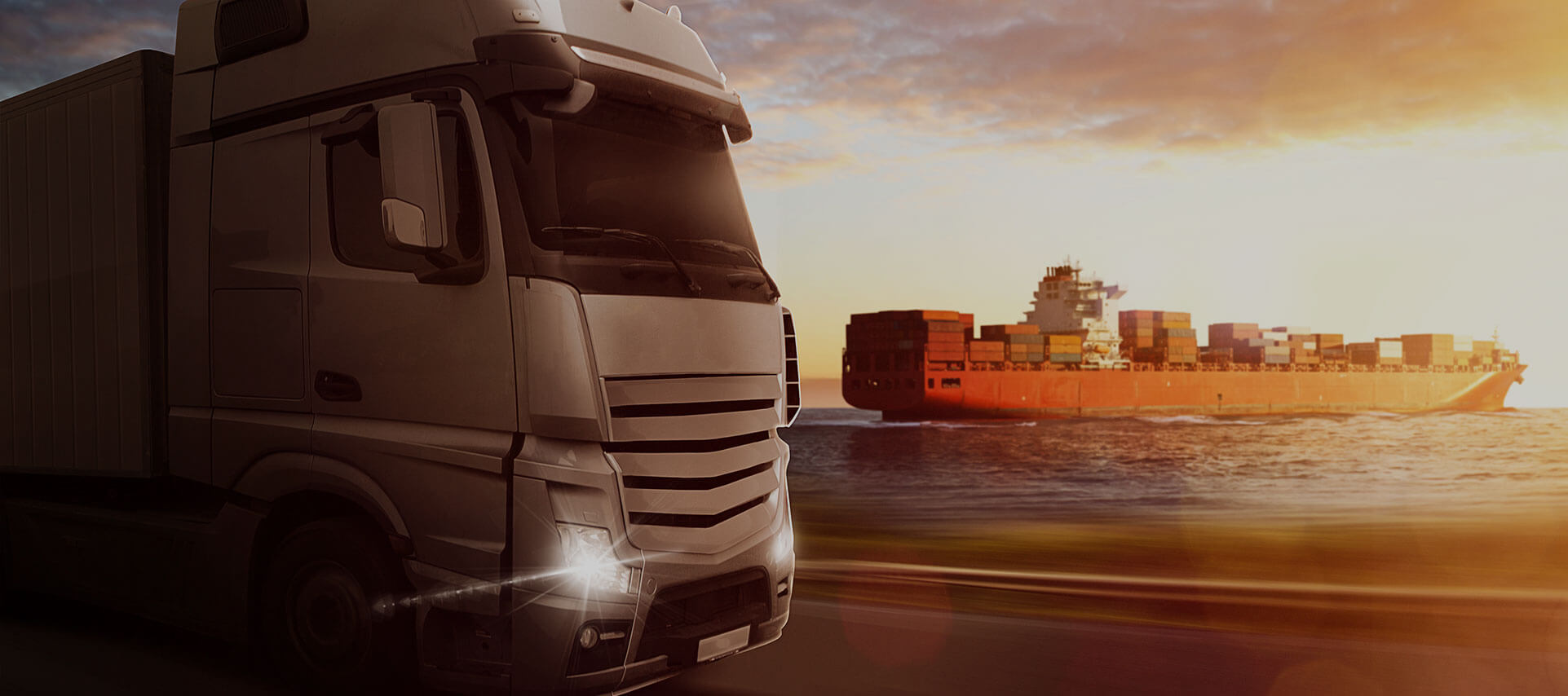 Express Roadways   One Stop Trucking Solutions